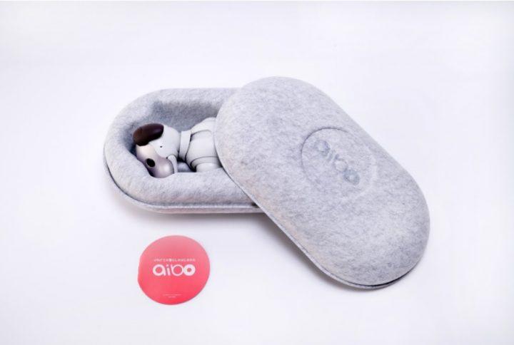 日本パッケージデザイン大賞 2019が決定 大賞はソニーの「aibo package」に