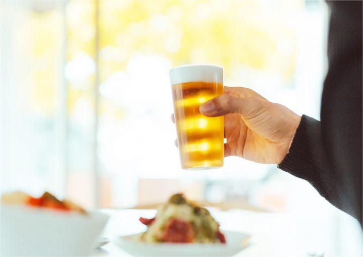 【お家ビール】キリンが進めるサブスクリプション型サービス「KIRIN Home Tap」2019年4月から本格稼働 ->画像>13枚