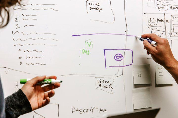 フォルクスワーゲンがアイデアマネジメントを改訂 業務改善アイデアのインセンティブを引き上げ