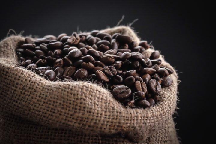 コーヒー豆も発酵が大切!? 乳酸菌がコーヒーの味に影響を与えるという研究結果が発表