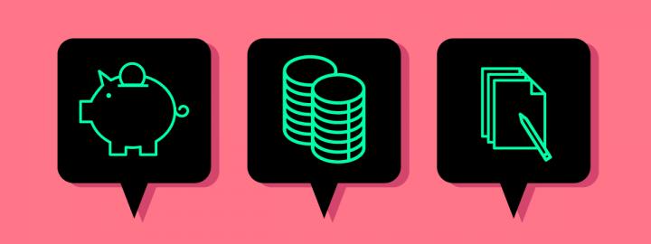 AI時代の財務アドバイスに求められる体験デザイン