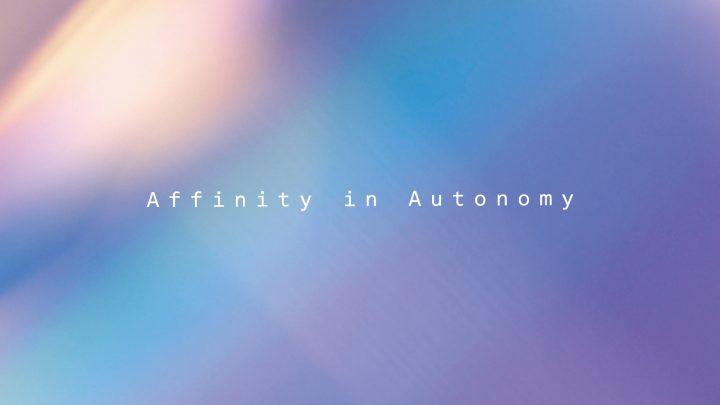ソニーデザインがミラノデザインウィーク2019に出展 「AI x Robotics」をテーマに展示を披露