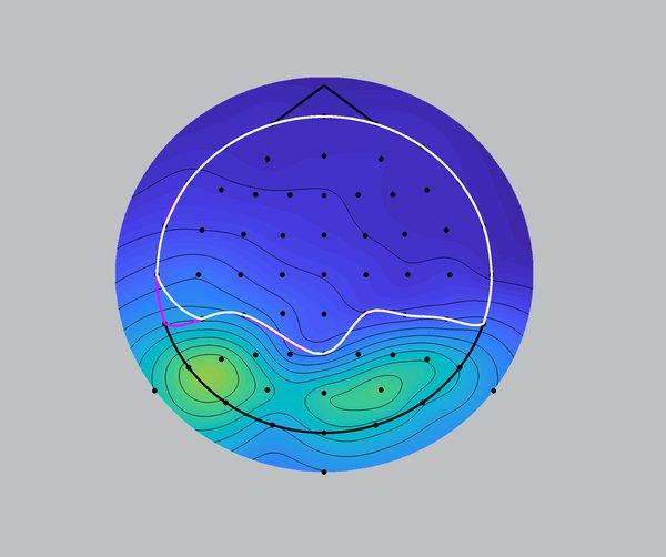人間は五感以外を感覚を使っている!? 磁場の変化を無意識に感知するという研究が公開