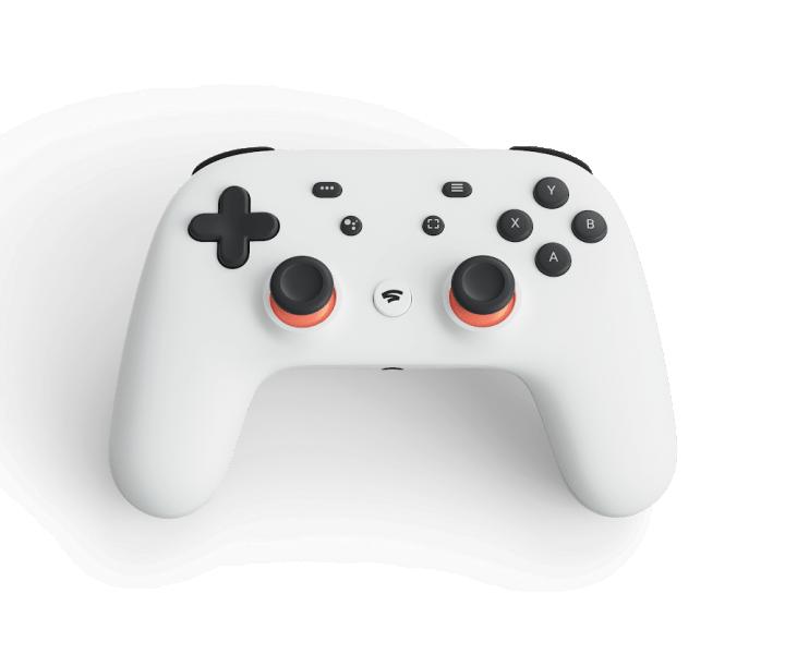 いよいよGoogleがゲーム業界に参入 ゲームストリーミング・サービス「Stadia」を発表