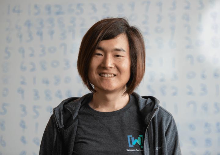 日本出身のGoogle技術者がギネス更新 約31兆4000億桁の円周率を計算