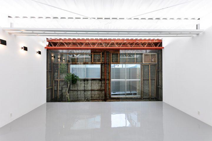 南 貴之が手がけるセレクトショップ「Graphpaper」 神宮前店がリニューアルオープン