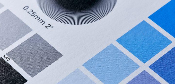竹尾のパッケージ用紙「気包紙シリーズ」から新製品 「気包紙 GL-FS」が登場