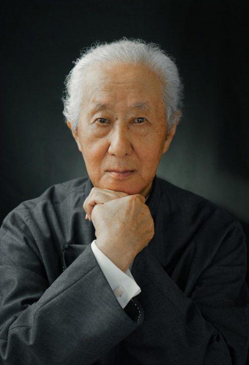 2019年度のプリツカー賞は磯崎新に決定 日本人としては8人目の受賞