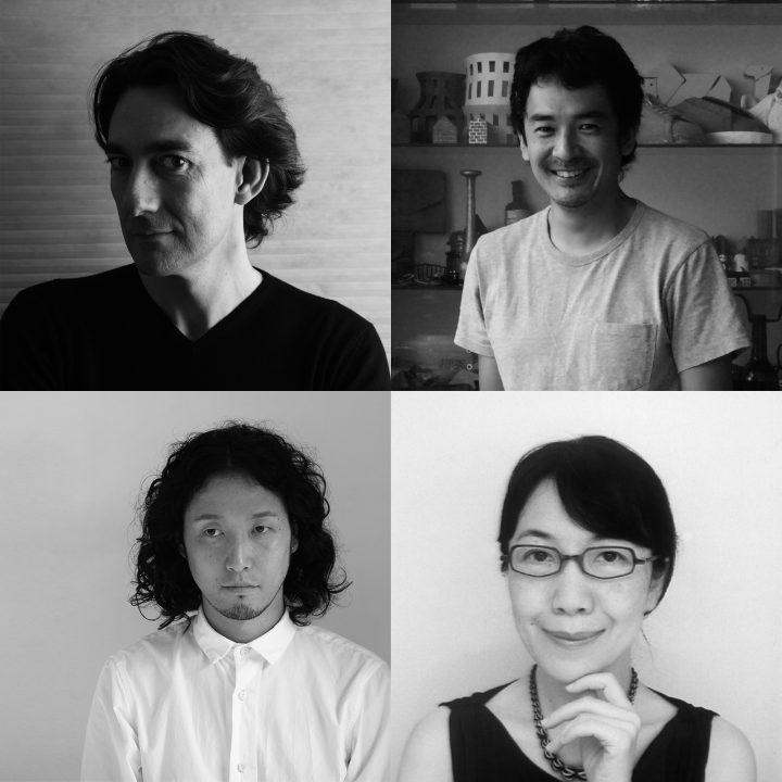 日仏デザイナーによるトークイベント「フレンチ・デザインとの出会い」開催