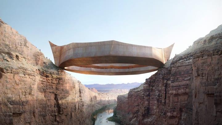 建築家 ミケーレ・デ・ルッキによる「Earth Stations」 身近なネットワークを作るアクティブなアーキテク…