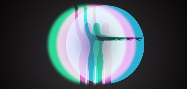 サムスン電子がミラノデザインウィーク2019で エキシビション「Resonance」を公開