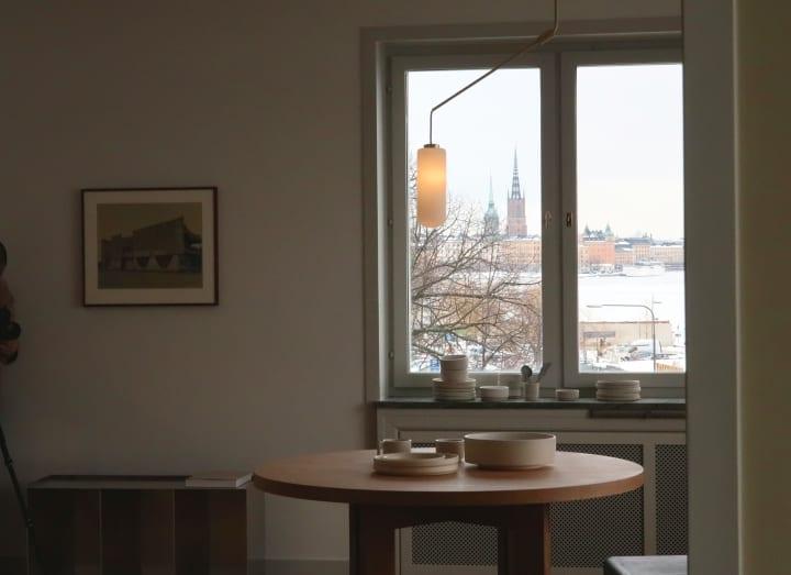 ストックホルム・デザインウィークに見る、 北欧デザインの5つのトピック。