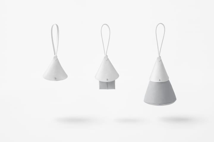 nendoがLongchampの新コレクションをデザイン 3つの表情を愉しめるアイコニックなハンドバッグ