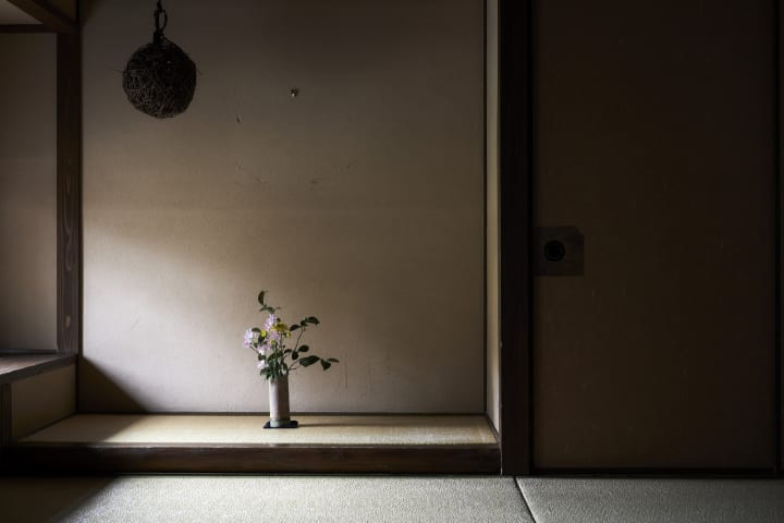黒川温泉が熊本地震からの完全復興 旅館「南城苑」がリニューアルオープン