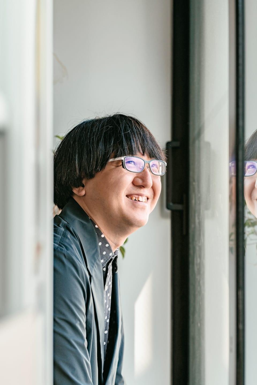 観光列車「えちごトキめきリゾート雪月花」をてがけた デザイナー・川西康之氏のトークイベント 6月25日(…
