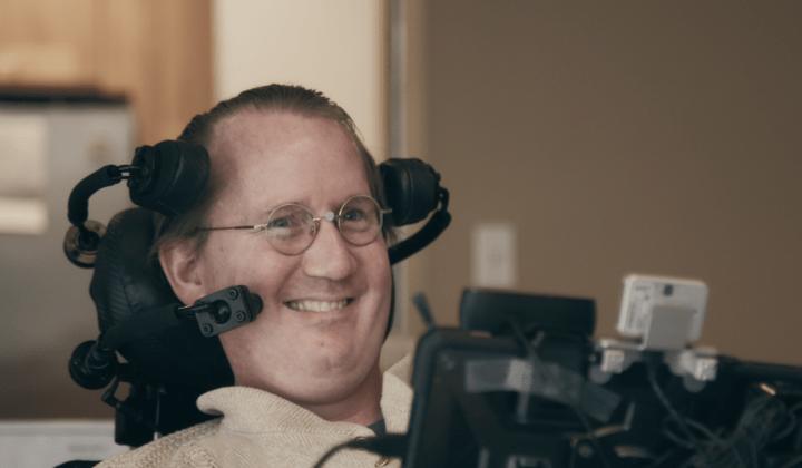 Googleが言語障害を抱える人々のためにAIを活用 さまざまな音声を理解できるようにコンピュータを訓練