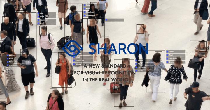 東大・松尾研究所発のAIスタートアップ「ACES」 社会をシンプルにする画像認識サービス「SHARON」の提供を…