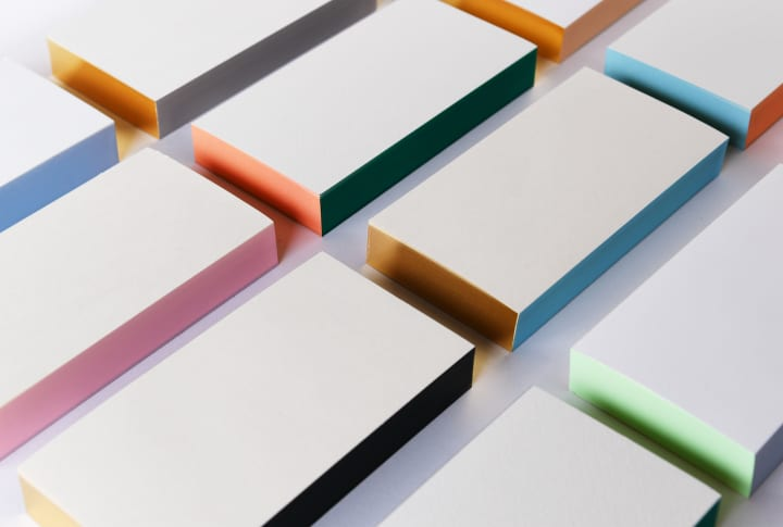 デザイナーが製造や流通の工程に関わることで何が変わるのか。山口圭二郎の挑戦