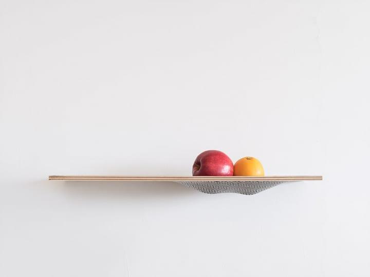 デザイナー 石河泰治朗による新素材プロジェクト「STB-01 / STB-02」 柔らかさと硬さを兼ね備えた素材の探求