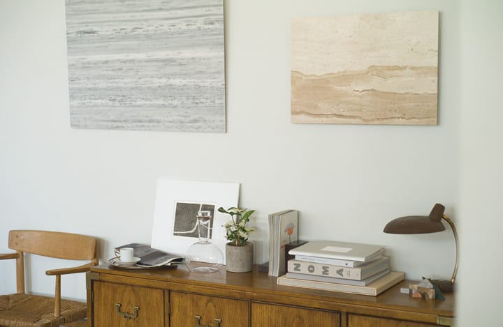 石が本来持つ魅力を発信する「HELLO STONE PROJECT」 プロダクトブランド「ISHIZO」をローンチ、展示会も…