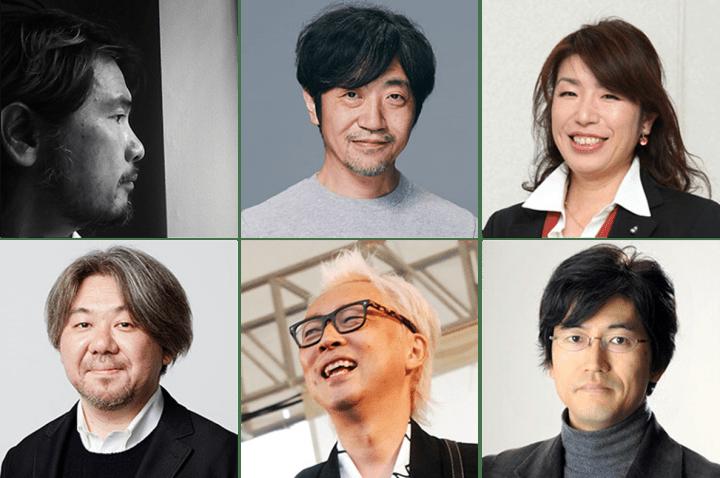 日本最大級のクリエイティビティの祭典  「2019 59th ACC TOKYO CREATIVITY AWARDS」 開催