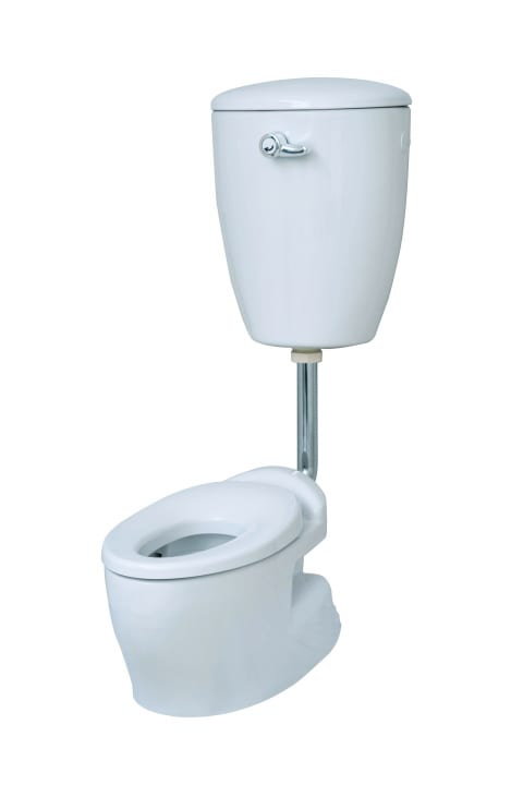 芝浦工業大学・橋田規子教授がデザイン 子どものための専用トイレ器具が製品化へ