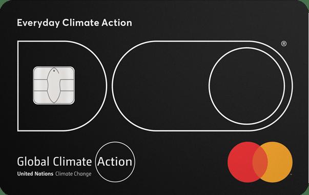 スウェーデンのフィンテック企業 「Doconomy」 購入商品のCO2排出量と利用状況が連動するクレジットカード…