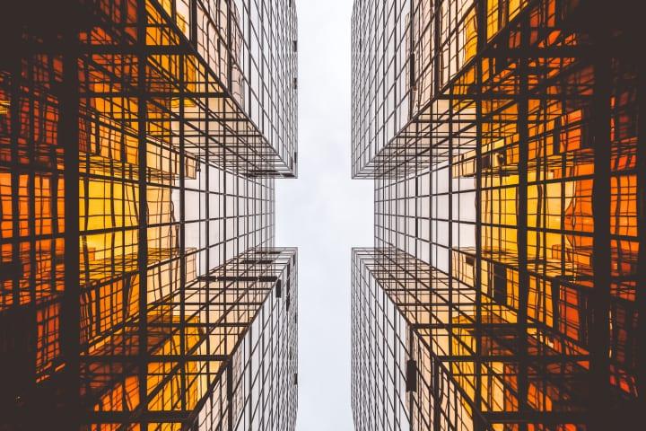 ソニーと東京工業大学が共同研究講座 「次世代デバイス技術共同研究講座」を設置