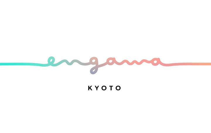 電通が京都・四条烏丸エリアに事業共創拠点 「engawa KYOTO」を2019年7月に開設