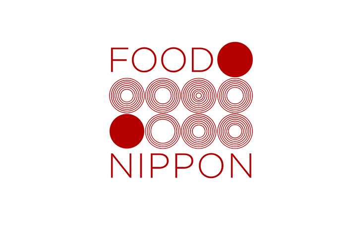 HIGASHI-YAMA Tokyoのプロジェクト 「FOOD NIPPON」2019年のテーマは「大阪」