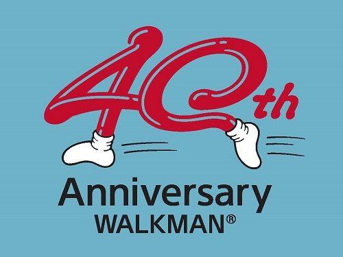 ソニーがウォークマン®発売40周年の記念プロジェクト Ginza Sony Parkで「#009 WALKMAN IN THE PARK」を開催