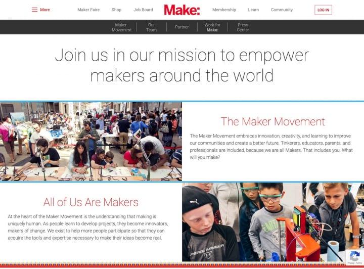 Maker Mediaの事業停止は影響せず 「Maker Faire Tokyo 2019」は予定通り開催