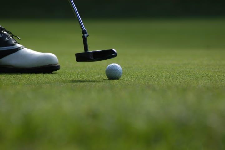 アクロディアと住友ゴム工業が提携 センサー内蔵ゴルフボールの試作を目指す