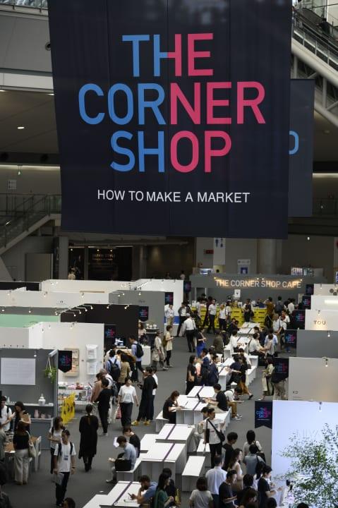見本市「インテリア ライフスタイル2019」が閉幕 若手起業家のNEXTゾーンは過去最多の78社が出展