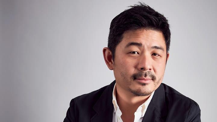 キュレーター アリック・チェンが、柳 宗理の美意識から改めて考える「日本らしさ」