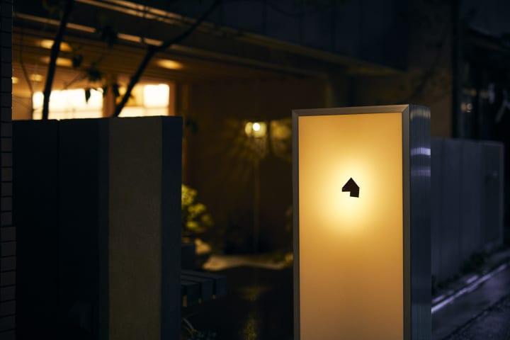 新しい都市型旅館「茶室ryokan asakusa」が 東京・浅草にソフトオープン