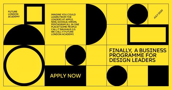 世界最高峰のビジネスが学べるFuture London Academy 「エグゼクティブプログラム」2020年度受講者を募集