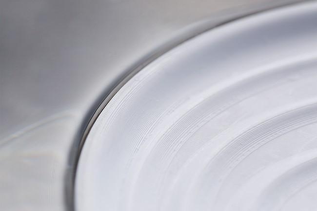 21_21 DESIGN SIGHTで「虫展 −デザインのお手本−」が開催中 TAKT PROJECTがアメンボのように水に浮かぶド…
