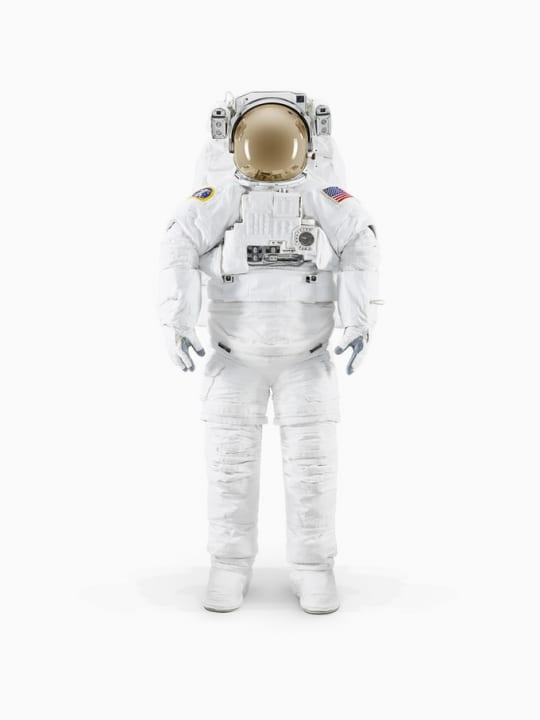 計9年間を費やしたNASAの宇宙探査に捧げる写真集 「NASA – Past and Present Dreams of the Future…