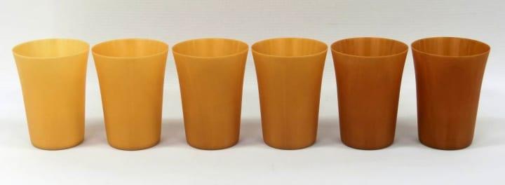 「高濃度セルロースファイバー成形材料」を使用した 世界初のビール用カップをアサヒビールとパナソニック…