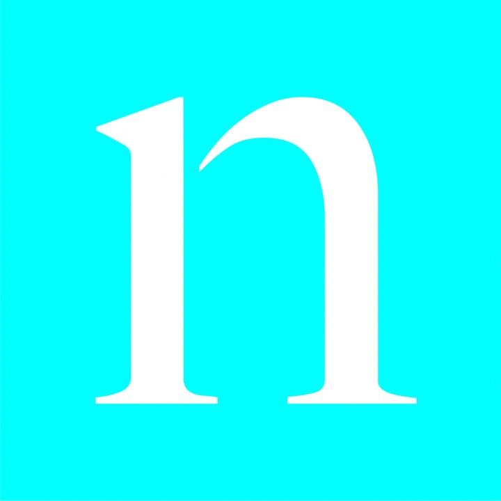 ニールセンが消費者調査結果を発表 ブランドロイヤルティの低下が顕著に