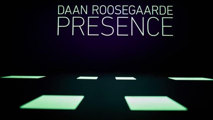 オランダのアーティスト ダーン・ローズガールデ 大規模個展「PRESENCE」がフローニンゲン美術館で開催