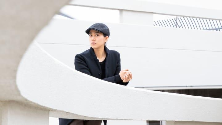 デザイナー田村奈穂が倉俣史朗の名作「ミス・ブランチ」に感じる「日本らしさ」