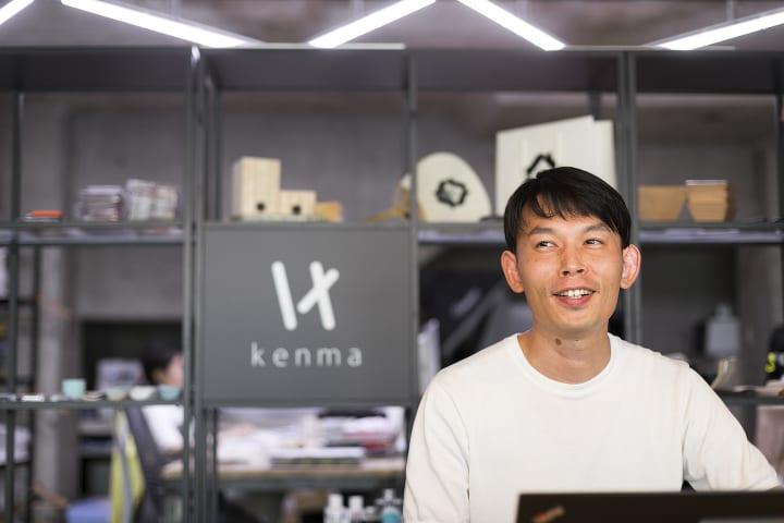 受賞者が語る東京ビジネスデザインアワードの本質 「事業を生み出すためのデザインが求められている」