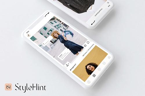 ユニクロとジーユーが「着こなし検索アプリ」を共同企画・開発 I&COのレイ・イナモト氏が企画段階か…