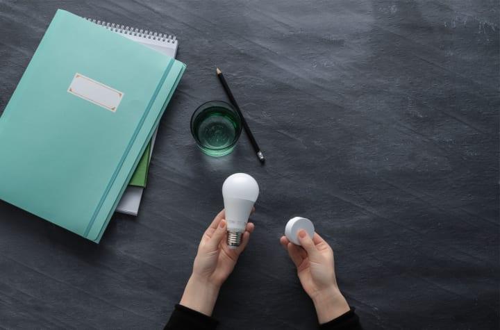 イケアが新ビジネスユニット「IKEA Home smart」を設立 スマートホーム事業に本格的に参入