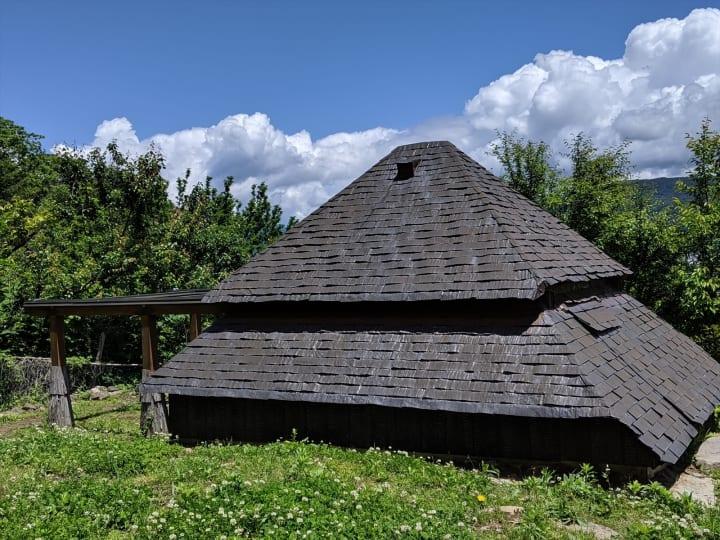 建築家 藤森照信の茶室に入れる観光プログラム 「フジモリ茶室プレミアムガイド」が販売開始
