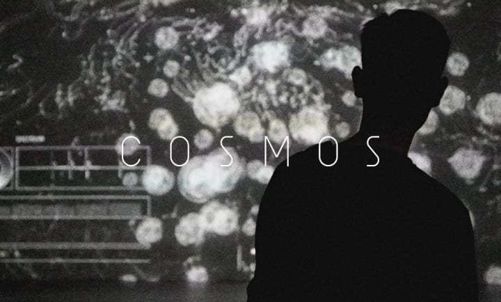 「さどの島銀河芸術祭プロジェクト2019」開催 たき工房Tech Labチームが「COSMOS」を展示