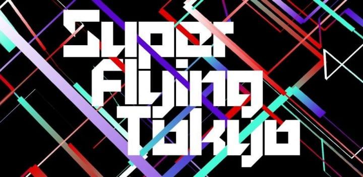 ライゾマティクスの「Super Flying Tokyo 2019」が開催 共同創造のための環境の《開放》と《発信》の3日間