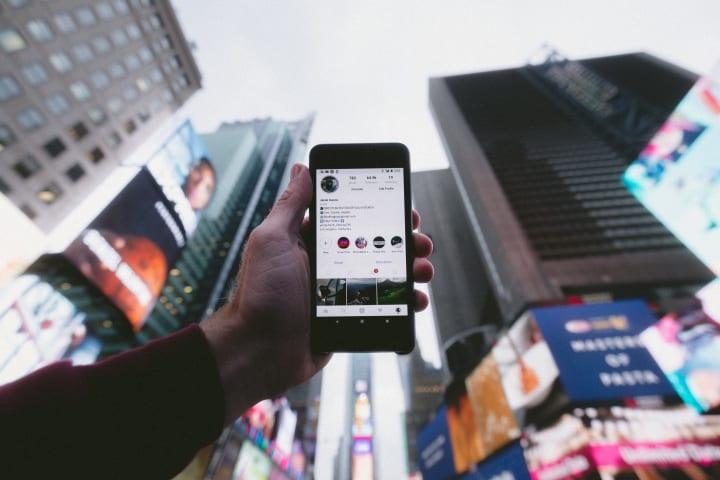ニールセンが18-29歳女性の「Instagram」アプリ利用状況を発表 Instagramが5年連続で2桁成長を継続